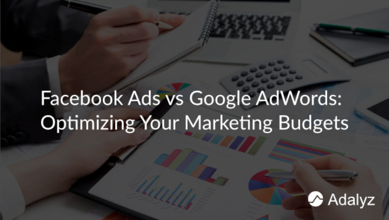 facebook-ads-vs-google-adwords