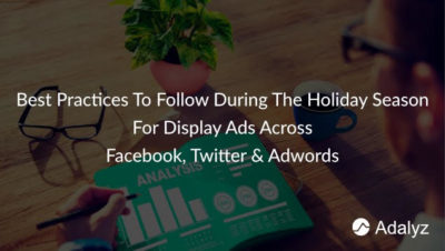 display-ads-twitter-facebook-adwords